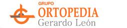 Grupo Ortopedia Gerardo León
